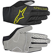 Alpinestars Aero 2 Gloves SS17