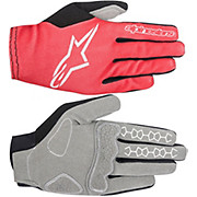 Alpinestars Aero 2 Gloves 2016