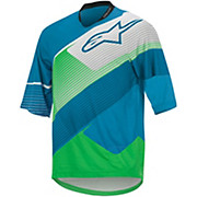 Alpinestars Depth 3-4 Jersey SS16