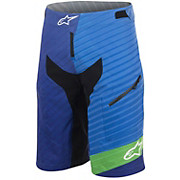 Alpinestars Depth Shorts 2016