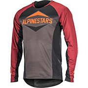 Alpinestars Mesa Long Sleeve Jersey 2017