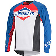 Alpinestars Mesa Long Sleeve Jersey 2016