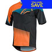 Alpinestars Mesa Short Sleeve Jersey 2016