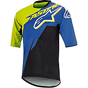 Alpinestars Sight Short Sleeve Jersey 2016
