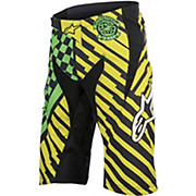 Alpinestars Sight Speedster Shorts SS16