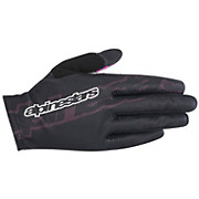 Alpinestars Womens Stella F-Lite Gloves SS16