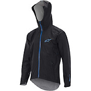 Alpinestars All Mountain Jacket 2016