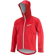 Alpinestars All Mountain Jacket SS16