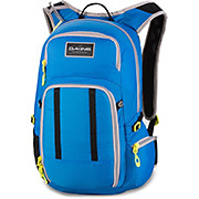 Dakine Amp 18L Backpack