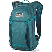 Dakine Drafter 12L Womens Hydration Pack