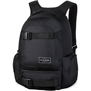 Dakine Daytripper 30L Backpack