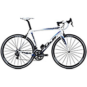 Fuji Altamira 2.1 Carbon Road Bike 2013