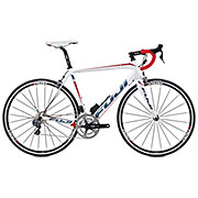 Fuji Altamira 2.1 Road Bike 2014