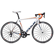 Fuji Altamira 2.3 Road Bike 2014