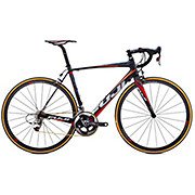 Fuji Altamira SL Road Bike 2013