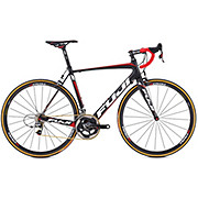Fuji Altamira SL Road Bike 2014