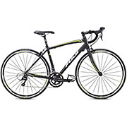 Fuji Finest 2.1 Ladies Road Bike 2015