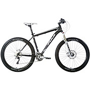 Fuji Nevada 27.5 1.0 LE Hardtail Bike 2015