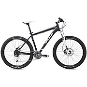 Fuji Nevada 27.5 1.3 Hardtail Bike 2015