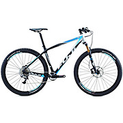 Fuji SLM 29 1.1 Hardtail Bike 2013