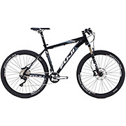 Fuji Tahoe 27.5 1.1 Hardtail Bike 2014