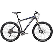 Fuji Tahoe 27.5 1.1 Hardtail Bike 2015