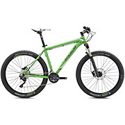 Fuji Tahoe 27.5 1.3 Hardtail Bike 2015