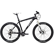 Fuji Tahoe 27.5 1.5 Hardtail Bike 2015
