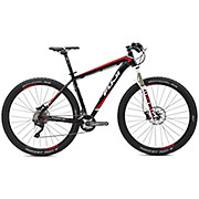 Fuji Tahoe 29 1.1 Hardtail Bike 2015