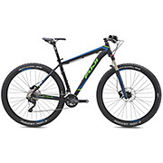 Fuji Tahoe 29 1.3 Hardtail Bike 2015