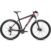 Fuji Tahoe 29 1.5 Hardtail Bike 2015