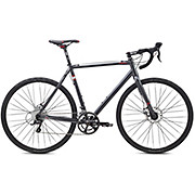 Fuji Tread 1.3 Gravel Bike 2015