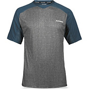 Dakine Charger Short Sleeve Jersey 2016
