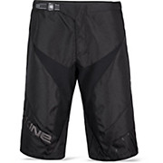 Dakine Descent Shorts 2016
