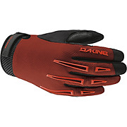 Dakine Traverse Gloves 2016