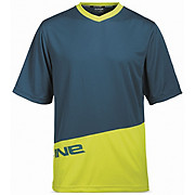 Dakine Vectra Short Sleeve Jersey 2016