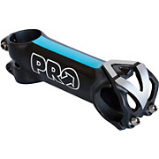 Pro Vibe Team Sky Carbon Stem