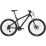 Commencal El Camino Hardtail Bike 2017