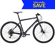 Commencal FCB City Bike 2017
