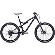 Commencal Meta AM V4.2 Essential Bike 2017
