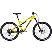 Commencal Meta AM V4.2 Origin Bike 2017
