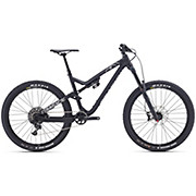 Commencal Meta AM V4.2 Race Bike 2017