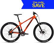 Commencal Meta HT AM Essentail Bike 2017