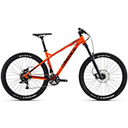 Commencal Meta HT AM Essentail Bike 2017