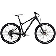 Commencal Meta HT AM Race Bike 2017