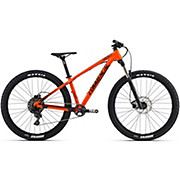 Commencal Meta HT JR Bike 2017