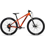 Commencal Meta HT JR Bike 2017