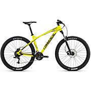 Commencal Meta HT Trail Origin Bike 2017