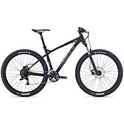 Commencal Meta HT Trail Ride Bike 2017