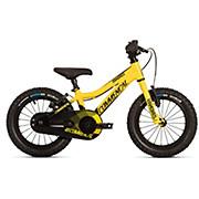 Commencal Ramones 14 Kids Bike 2017